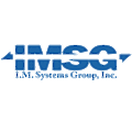 I.M. Systems Group logo