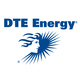 DTE Energy Company logo
