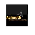 Azimuth Industrial logo