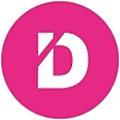 Innovation Digital Ltd logo