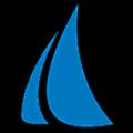 McLoone's Boathouse logo