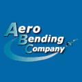 Aero Bending logo