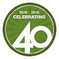 Kettle Produce logo