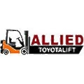 Allied Toyotalift