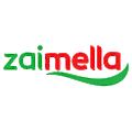 Zaimella Del Ecuador