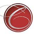 Crimson Hotel logo