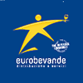 Eurobevande logo