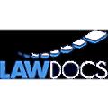 LawDocsXpress Inc logo