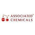 Associated Chemicals Industry logo