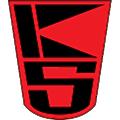 Krakatau Engineering logo