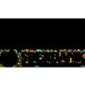 FERNBACH Software GmbH logo