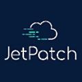 JetPatch logo