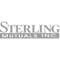 Sterling Mutuals logo