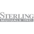 Sterling Mutuals logo