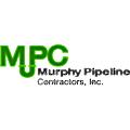 Murphy Pipeline Contractors Inc logo