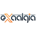 Exaalgia logo