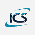 ICS Industries logo