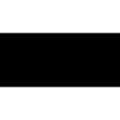 North Florida OB/GYN LLC logo