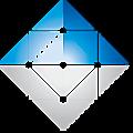 Executive Coaching Connections LLC logo