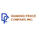 Diamond Fence