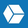 3V Finance logo