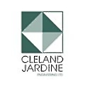 Cleland Jardine Engineering