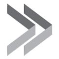 Scovan logo