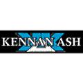 Kennan Ash