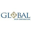 Global RESP Corporation