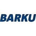 Barku Plastics logo