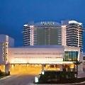 Palace Casino Resort LLC logo