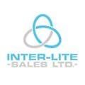 Inter-Lite Sales logo