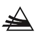 Fabrisonic logo