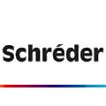 Schreder logo