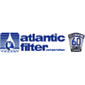 Atlantic Filter Corporation logo