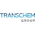 Transchem