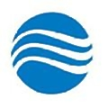 Bartos Industries logo