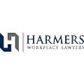 Harmers Workplace Lawyers