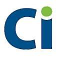 Ci Medical Technologies logo