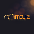 Mcule logo