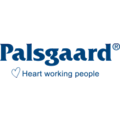 Palsgaard Incorporated logo