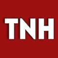 TheNetworkHardware logo