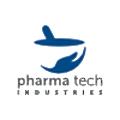 Pharma Tech Industries logo