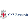 CNS Research logo