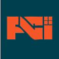 F.N. Cuthbert logo