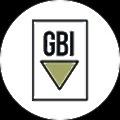 Goodfellow Bros., Inc. logo