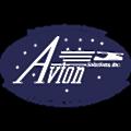 Avion Solutions logo