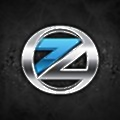 Subzero Engineering