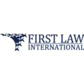 First Law International logo