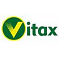 Vitax logo